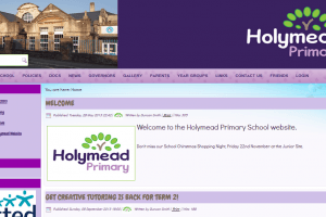 website-gallery-holymead