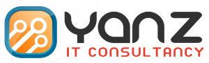 Yanz Limited